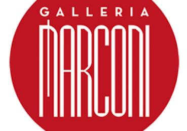 Galleria Marconi