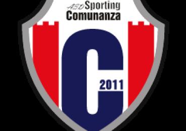 Sporting Comunanza