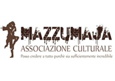 Associazione Culturale Mazzumaja
