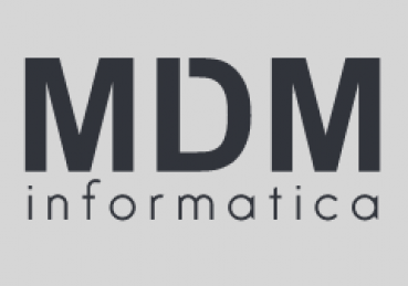 MDM Informatica